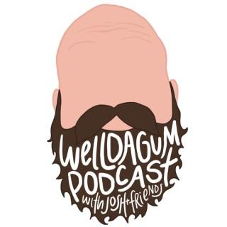 welldagum