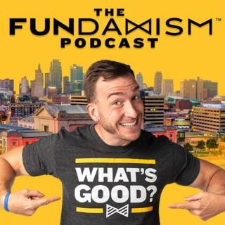 The Fundamism Podcast