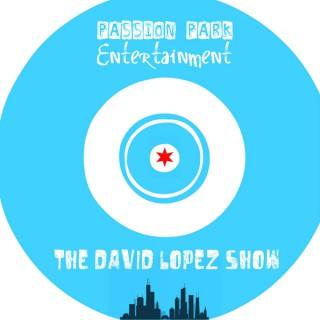 The David Lopez Show