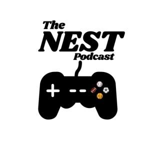 The NEST Podcast
