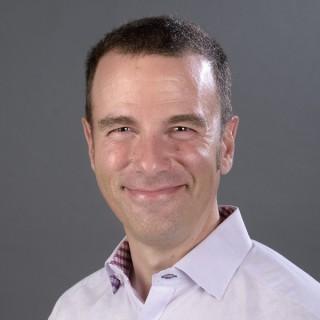 Arik Korman