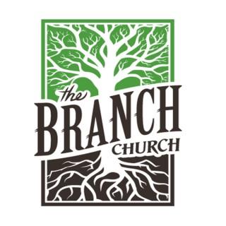 The Branch Church Milledgeville