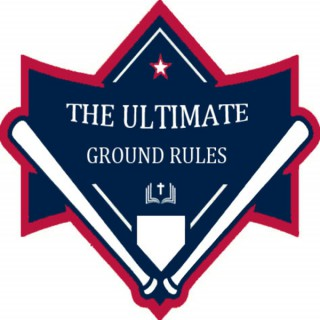 The Ultimate Ground Rules