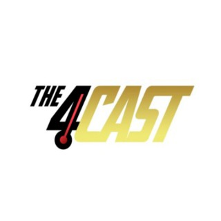 The 4Cast Podcast