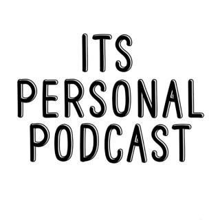 Its Personal Podcast