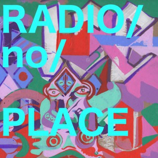radio/no/place