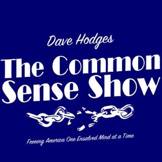 The Common Sense Show
