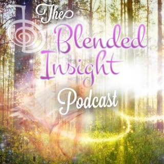 The Blended Insight Podcast