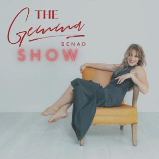 The Gemma Benad Show