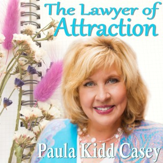 The Lawyer of Attraction