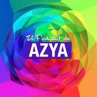 El podcast de Azya