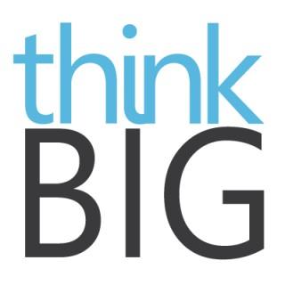 Think Big Radio