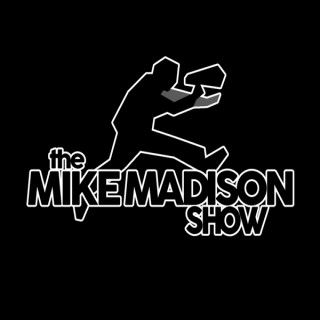 The Mike Madison Show