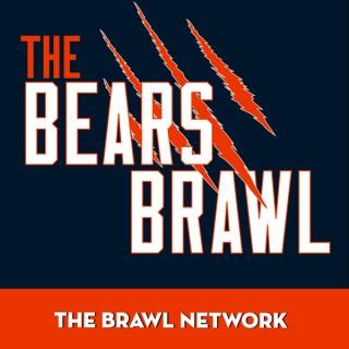 The Bears Brawl Podcast