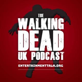 The Walking Dead UK