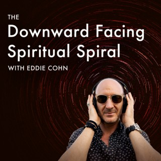 The Downward Facing Spiritual Spiral