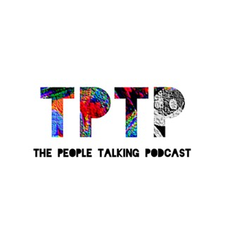 The People Talking Podcast