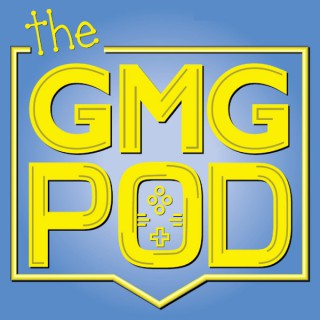 The Good Morning Guys Podcast