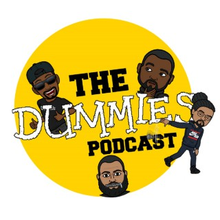 The Dummies Podcast