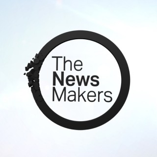 The Newsmakers Video