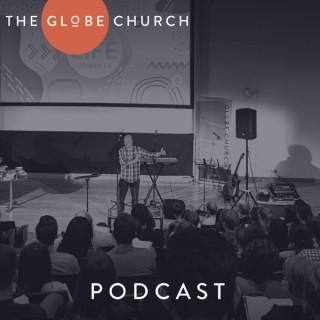 The Globe Church Sermons