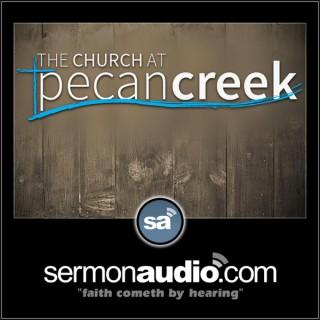 The Church At Pecan Creek