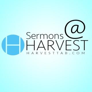 The Harvest Sarasota Podcast