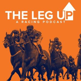 The Leg Up