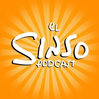 El Sinso Podcast
