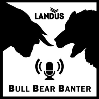 The Landus Experience Podcast