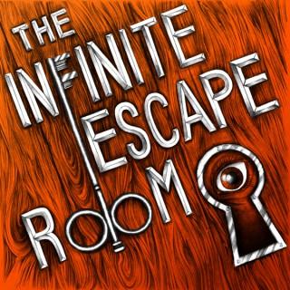 The Infinite Escape Room
