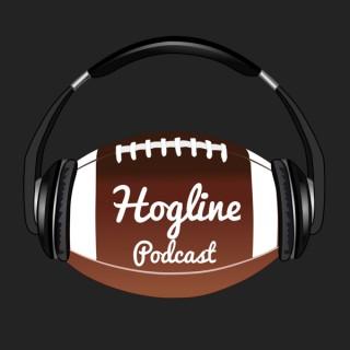 The Hogline Podcast