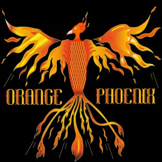 The OrangePhoenix Podcast