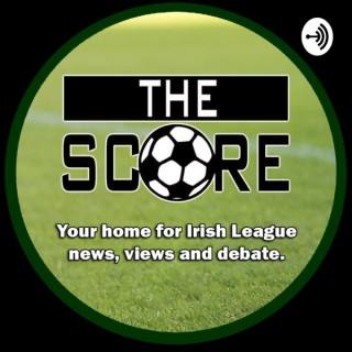 The Score NI