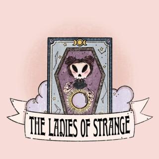 The Ladies of Strange