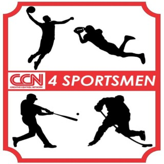 The Four Sportsmen