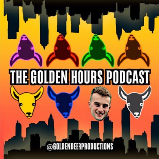 The Golden Hours