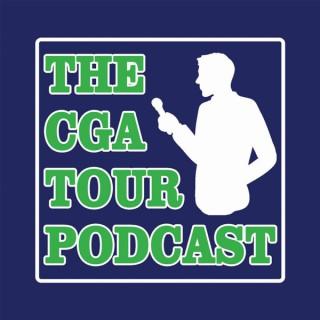 The CGA Tour