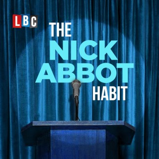 The Nick Abbot Habit