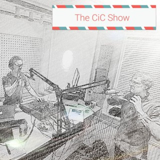 The CiC Show Podcast