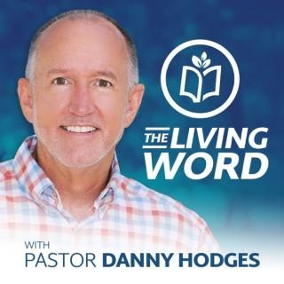 The Living Word (Audio)