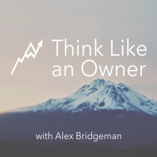 Think Like an Owner