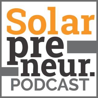 The Solarpreneur