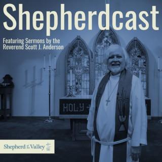 The Shepherdcast