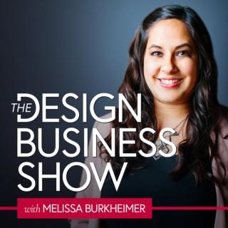 The Design Business Show