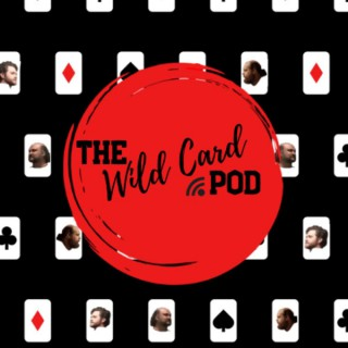 The Wild Card Podcast