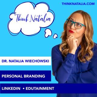 Think Natalia