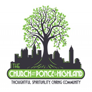 The Chuch at Ponce & Highland's podcast and sermons