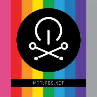 MTF Labs Podcast