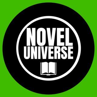 The Novel Universe